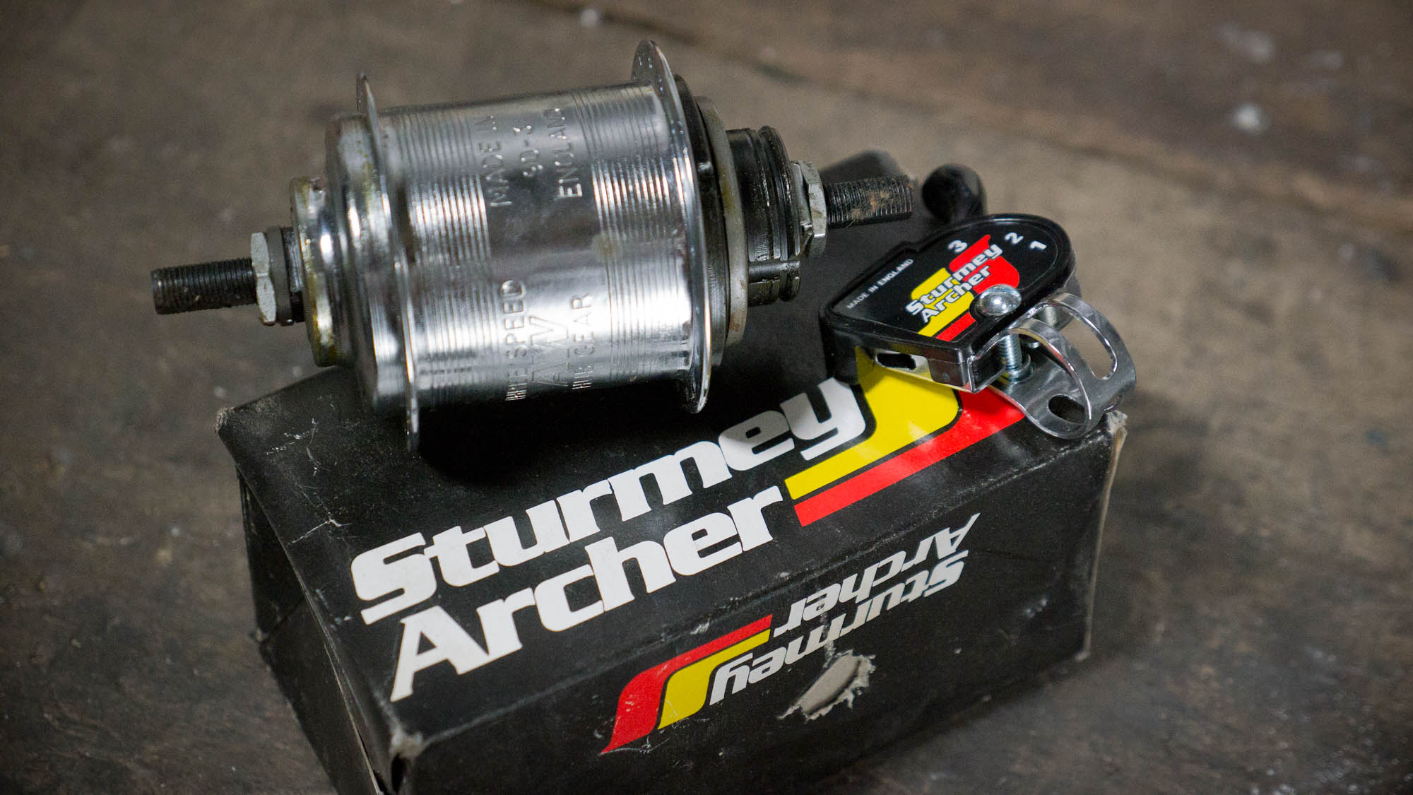 pieces-sturmey-1020311